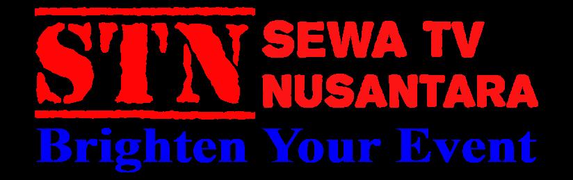 SEWA TV NUSANTARA